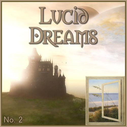 Lucid Dream 2