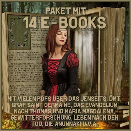 e.books spirituell, e-books kaufen, pdf download spirituell