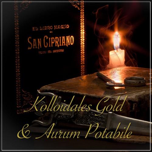 kolloidales gold frequenzen, aurum potabile frequenz, 316b Hz