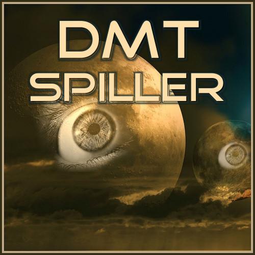 DMT Produktion steigern, DMT produzieren, DMT herstellen, Zirbe