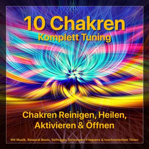 chakra, chagrin reinigen, chakren aktivieren, chakra healing