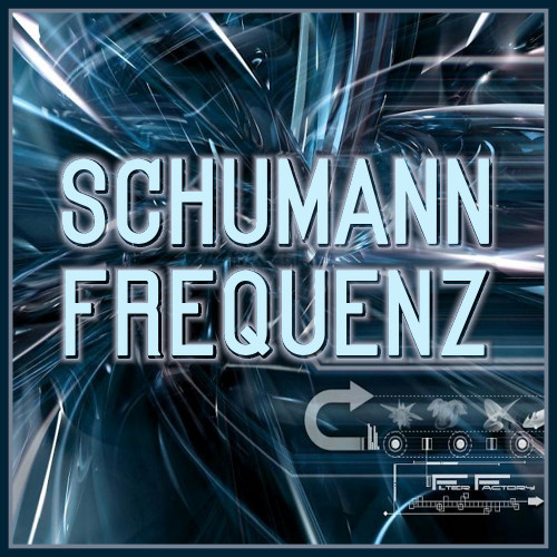 Schumann Frequenz, Schumann Frequenz 7.83 Hz