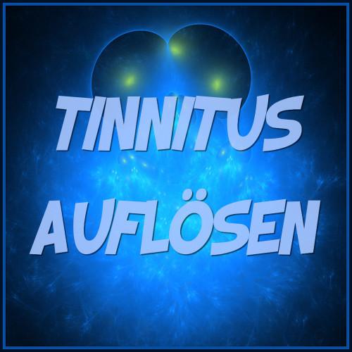 Tinnitus aufösen mit tönen, Tinnitus auflösen binaurale beats