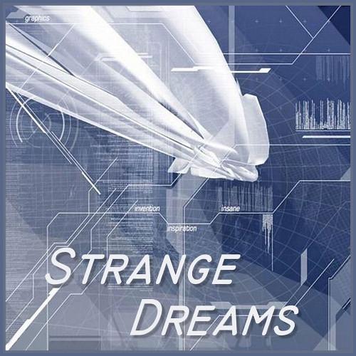 Luzides träumen lernen, seltsame träume, zukunftsträume, träume
