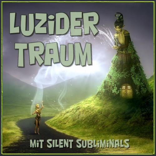 Luzider Traum mit SSL