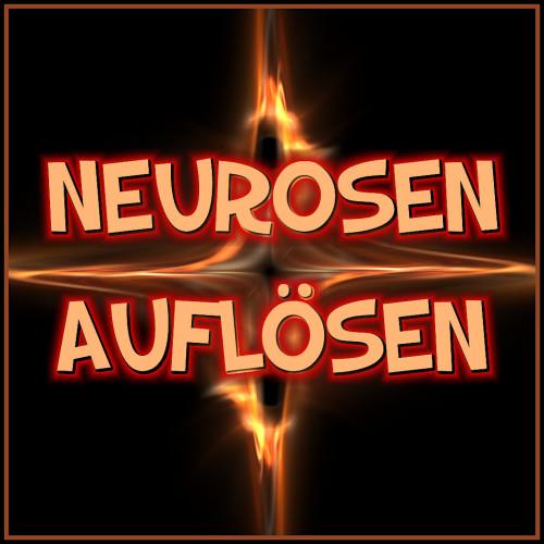 Neurosen auflösen, Neurosen auflösen mit Tönen, Neurose binaura