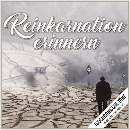 Reinkarnation erinnern, Frühere Leben erinnern, Reinkarnation b