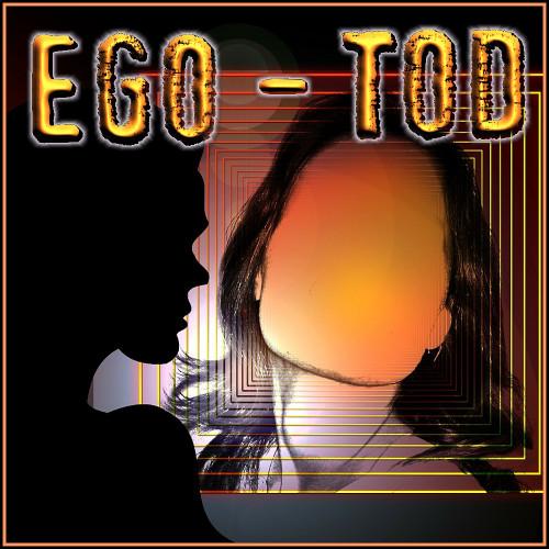egotod, ego death, ego auflösen