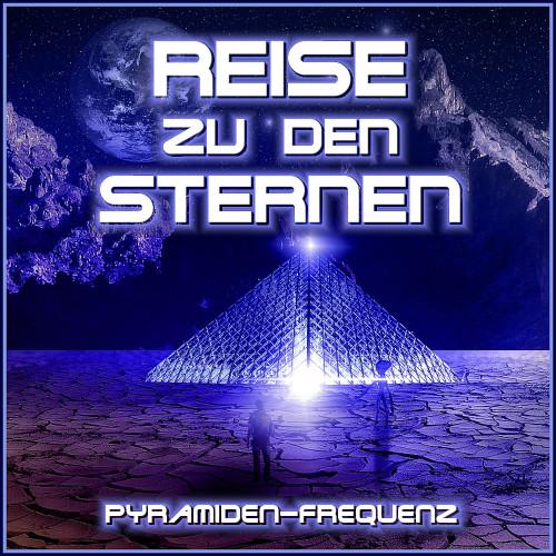 pyramidenenergie, pyramiden frequenz