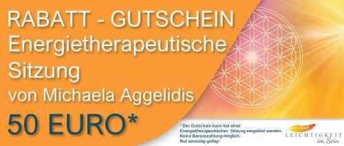 Bonus DEVA - Prozess von M. Aggelidis