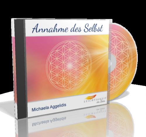 CD4- Annahme-des-Selbst_mit_CD -DEVA - Prozess von M. Aggelidis