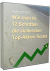 Die-sichersten-Top-Aktien-finden-Cover
