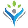 ischias-schmerzen-logo