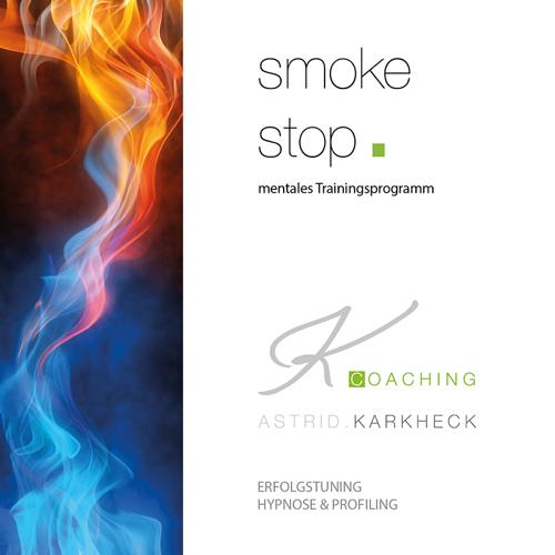 smoke-stop