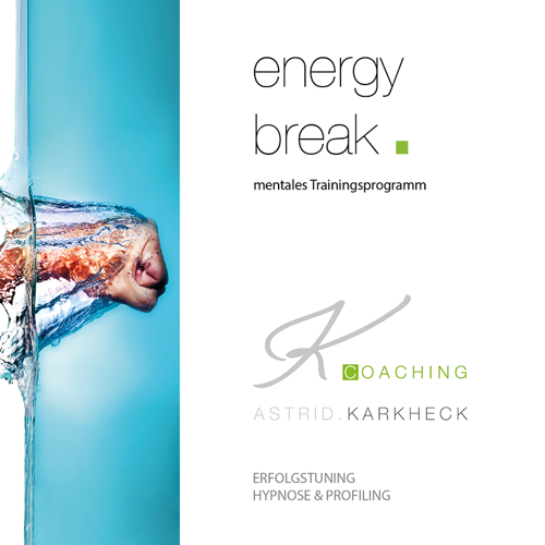 energy-break