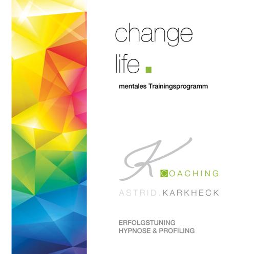 change-life