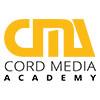 Cord Media Academy - Webdesign lernen
