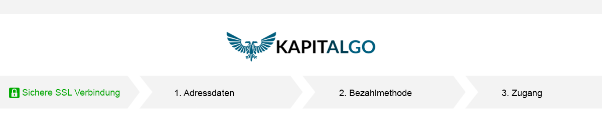 kapitalgo-header