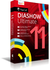 DiaShow 11 Ultimate
