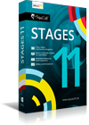 Stages 11