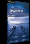 Handbuch DiaShow und Stages 10