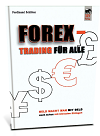 Forex Trading für Alle