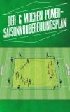 Fussball, Trainer, Fussballtraining