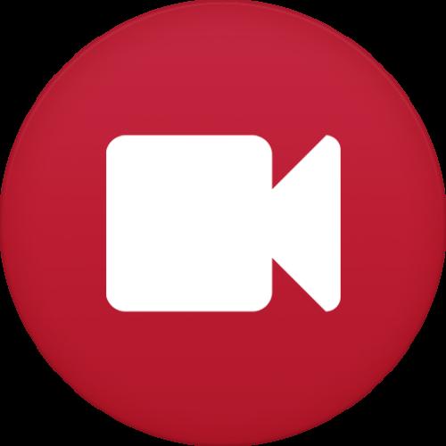 Videoaufzeichnung