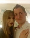 Sarah und Marc LADD