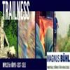 Trailness