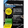 iPhone-Tricks.de Magazin