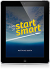 E-Book: How To Start Smart