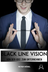 ebook-cover_blackline-vision