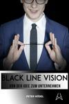 ebook-cover_blackline-vision