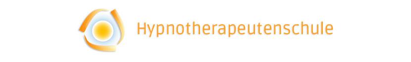 Hypnotherapeutenschule