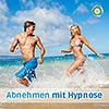 Abnehmen mit Hypnose