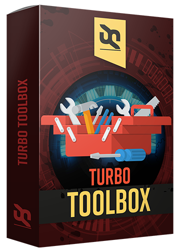 TURBO TOOLBOX