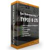 Das Videotraining zu TYPO3 8 LTS