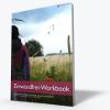 Was Wäre Wenn - EinwandFrei-Workbook