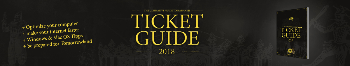 Ticket Guide Digistore Header