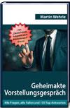 Bewerbungscoaching by Martin Wehrle