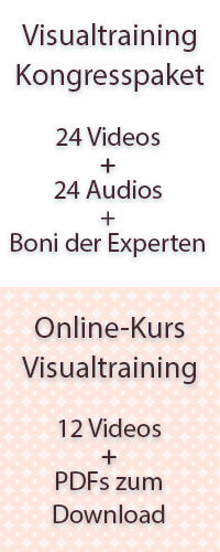 Visualtraining