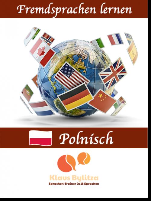 Klaus Bylitza - Sprachen Lernen Polnisch