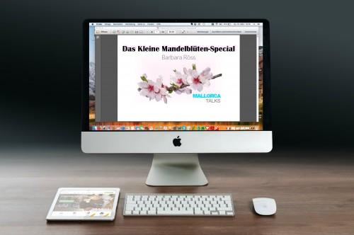 Mandelblüten-Special Mallorca