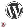 20.9 Design Studio WordPress