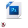 20.9 Design Studio Psd Datei