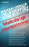 Dropshipping - Verkaufen ohne Lager