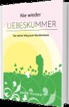 Cover Nie wieder Liebeskummer