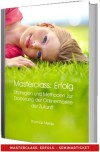 Masterclass: Erfolg + Seminarticket