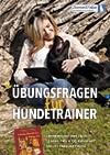 Übungsfragen für Hundetrainer